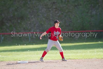 0019_BAHS JV Baseball_051914