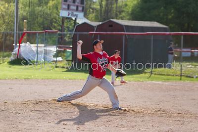 0034_BAHS JV Baseball_051914