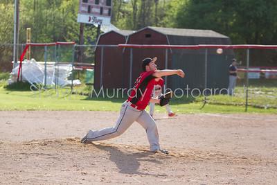 0035_BAHS JV Baseball_051914
