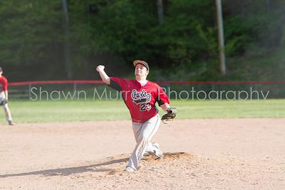 0011_BAHS JV Baseball_051914