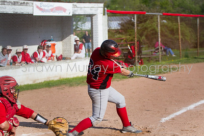 0006_BAHS JV Baseball_051914