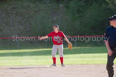 0020_BAHS JV Baseball_051914