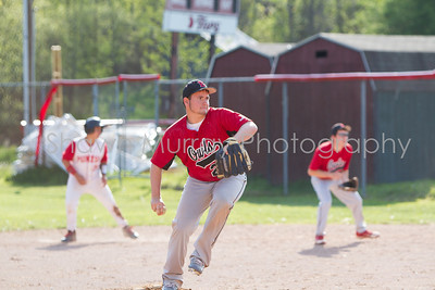 0022_BAHS JV Baseball_051914