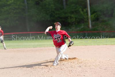 0009_BAHS JV Baseball_051914