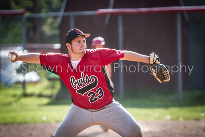 0038_BAHS JV Baseball_051914