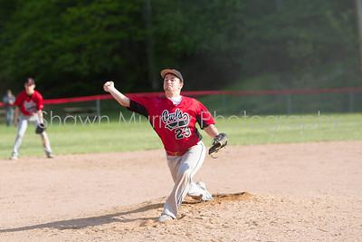 0007_BAHS JV Baseball_051914