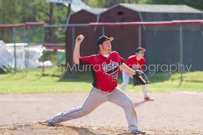 0025_BAHS JV Baseball_051914