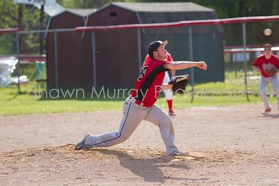 0017_BAHS JV Baseball_051914
