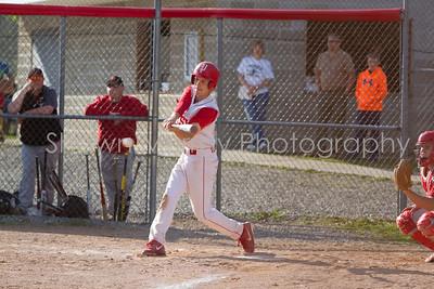 0032_BAHS JV Baseball_051914
