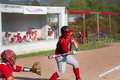 0005_BAHS JV Baseball_051914
