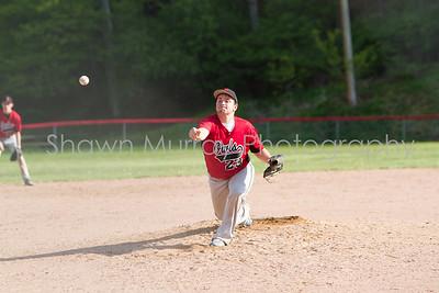 0010_BAHS JV Baseball_051914