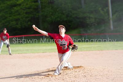 0008_BAHS JV Baseball_051914