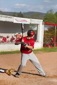 0040_BAHS JV Baseball_051914