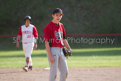 0027_BAHS JV Baseball_051914