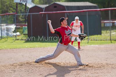 0016_BAHS JV Baseball_051914