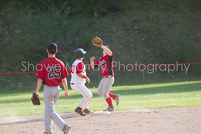 0028_BAHS JV Baseball_051914
