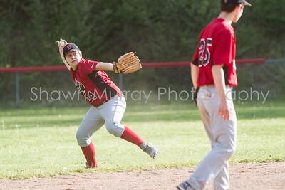 0029_BAHS JV Baseball_051914