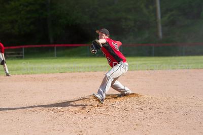 0013_BAHS JV Baseball_051914