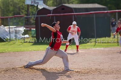 0018_BAHS JV Baseball_051914