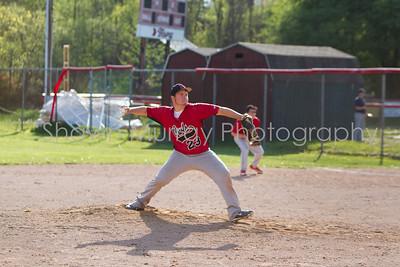 0033_BAHS JV Baseball_051914