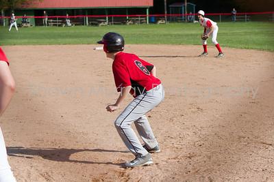 0001_BAHS JV Baseball_051914