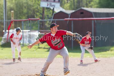 0023_BAHS JV Baseball_051914