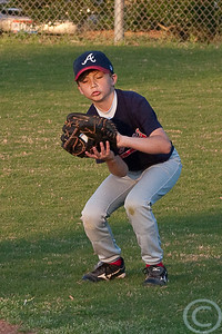 2010 Norcross Braves-4514