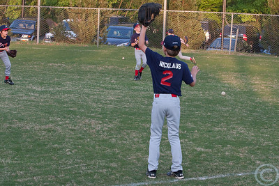 2010 Norcross Braves-4519