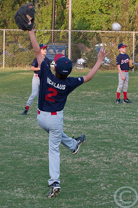 2010 Norcross Braves-4518