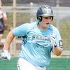 0701 bruiser baseball 2