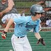 0701 bruiser baseball 3