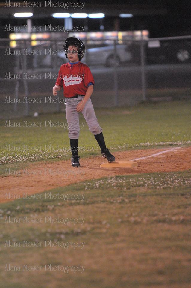 Buckeyes 2009 041