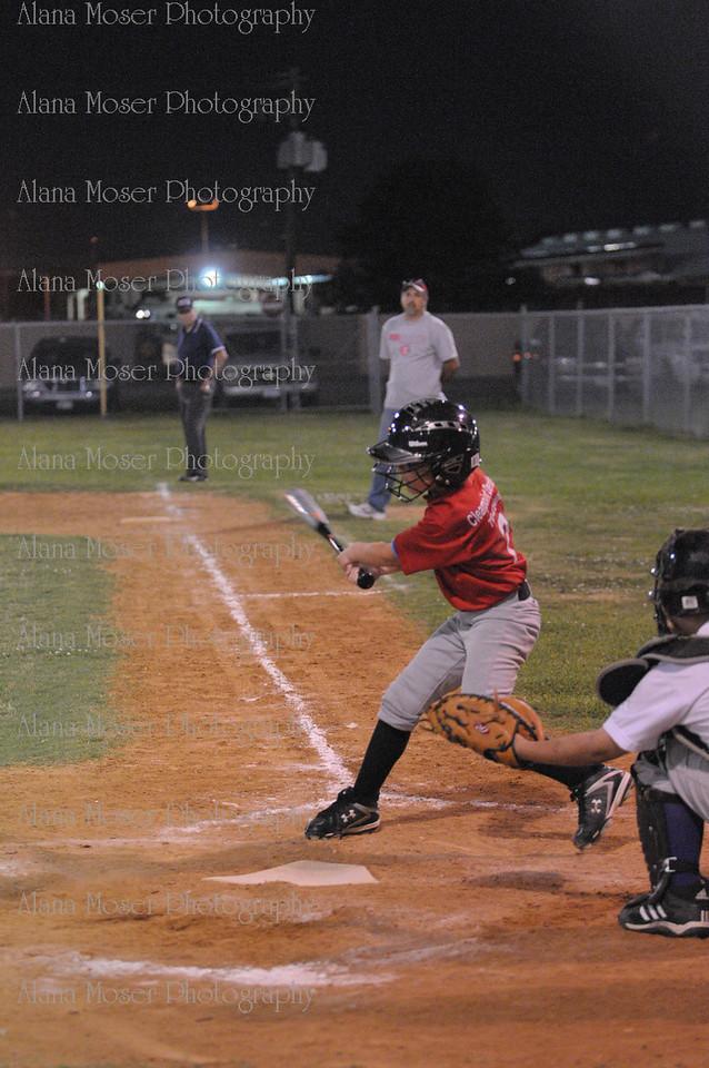 Buckeyes 2009 010