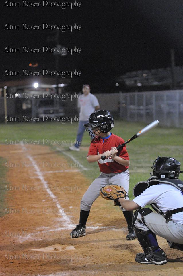 Buckeyes 2009 022