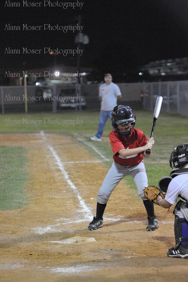 Buckeyes 2009 035