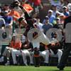 20120327_MLB_PE1_0200.JPG