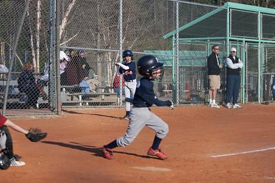 CBT Baseball 2009-6339