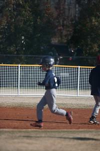 CBT Baseball 2009-6356
