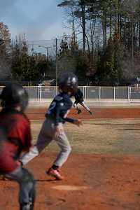 CBT Baseball 2009-6355