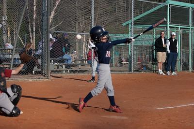 CBT Baseball 2009-6338