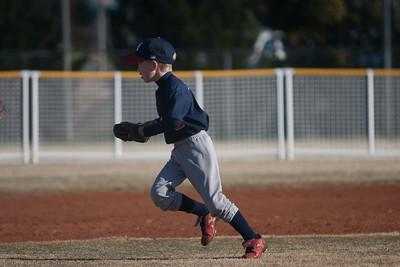 CBT Baseball 2009-6327