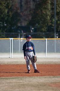 CBT Baseball 2009-6361