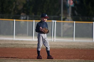 CBT Baseball 2009-6314