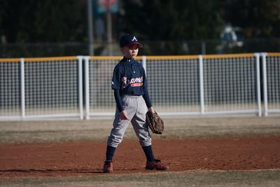 CBT Baseball 2009-6333