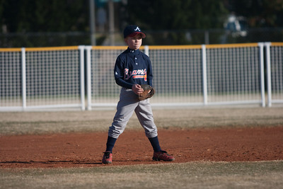 CBT Baseball 2009-6332