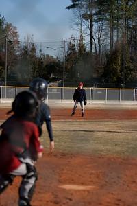 CBT Baseball 2009-6353