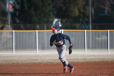 CBT Baseball 2009-6320