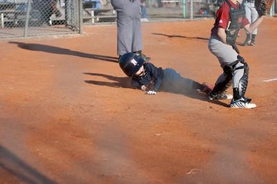 CBT Baseball 2009-6348