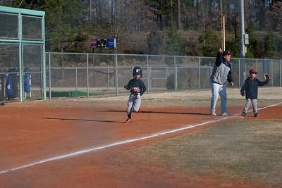 CBT Baseball 2009-6341