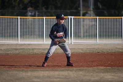 CBT Baseball 2009-6318